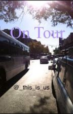 On Tour by _this_is_us