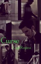 Curse by CaptRegina