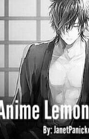 Anime Lemons - Illumi x Reader|| Hunter x Hunter - Wattpad