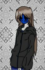 Fem! Creepypasta X Male Reader by Mehwhcare