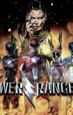 Power Rangers Movie (2017) Facts by chinesepeony_pastel