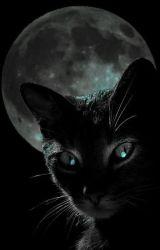 القط الأسود - إدجار الآن بو by 2face99