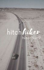 Hitchhiker // H.S by NoorNur9