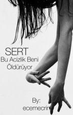 Sert (Zayn Malik)ASKIDA by ecemecrin
