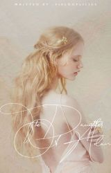 The Daughter Of Aslan {Peter Pevensie | Book One} by MarvelTime-Lady