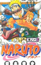 Naruto OC Review by DeathByShyKid