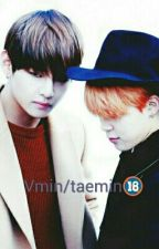 Just Let Me Love You ⚫Vmin+ by Kimna_kim