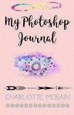 My photoshop Journal by CharlotteMcbain