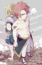 The Last of Her Kind {A NaLu Fan-Fiction} (On Hold) by truth000