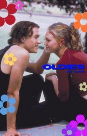 oldies ( 80s & 90s gif series ) by caminhalloweentown