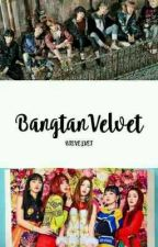 Rookie-(BangtanVelvet) by Fzh_jung94