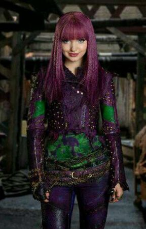 The Girl With The Spell Book Jeff Hardy Love Story The Cute Girl