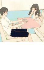 thích ăn cũng là thích anh | hoseok by tae-radise