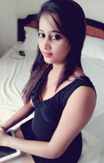 mumbai escorts sex