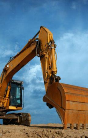 World Earthmoving Equipment Market 2024: Business Development Analysis by akhilesh2124