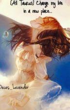 [All Kim Ngưu] Xuyên không đổi đời cho nữ phụ. by Deces_Lavender