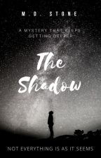 The Shadow by fire_sky_03
