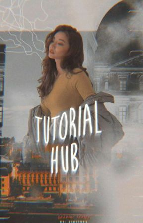 tutorial hub  by seocides