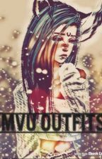 IMVU Outfits DISCONTINUED by shymousey
