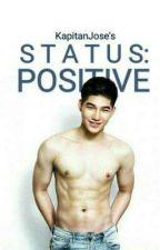 Status: Positive by KapitanJose