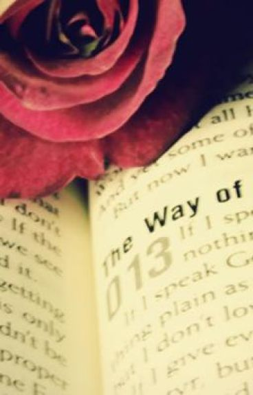 The Way of Love ♥