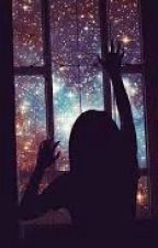 💫Я поднимаю руки в космос💫 by Xyrma2233