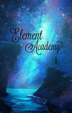Element Academy by devykhoirunissa