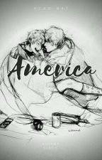 America 🗽 RusAme by head-rat