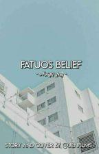 Fatuos Belief [ Kaistal ] by JENFILMS