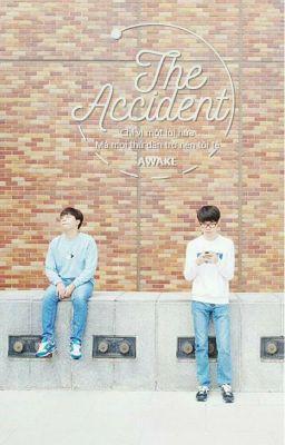 [Faker x Peanut] Tai Nạn - The Accident