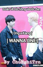Đọc Truyện [OngNiel] [DanOng] Đoản về tóc hồng và tóc đen | Ong × Kang | | WANNA ONE | - Chu Nghi