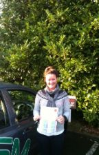 Cork Driving Lessons by drivinglessonscorkcy