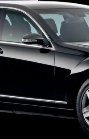 SAN DIEGO CAR SERVICE by sandiegocarservice0