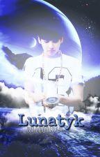 Lunatyk by leonia18