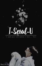 VKook | I-SEOUL-U by BwiKie957