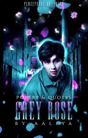Poetry And Quotes My Heart Leaps Up Wattpad