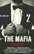 Mafia leader 2 by ___Dia_Na___