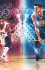 Les Basketteurs by 11chris01