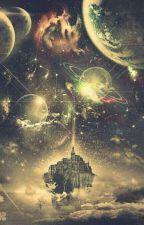 Thú Vị Về 12 Cung Hoàng Đạo [Zodiac] by Dung_Dzu