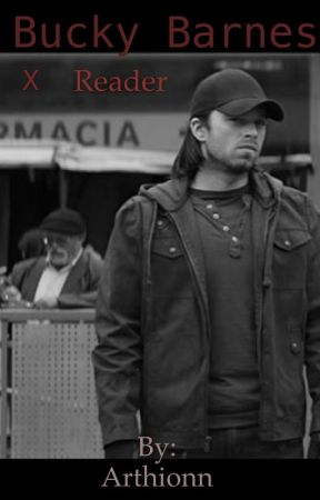 Bucky Barnes x Reader [A collection of fan fictions and one shots