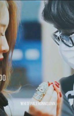 Đọc truyện [(Chuyển ver)(Hunji)]Thịnh Thế Yêu Sủng