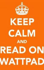 ¿No sabes que leer? by lauradixon2