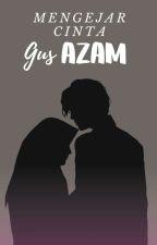 Kisah Cinta Kayla by EkoPurwanto1