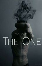 The One by MdLace