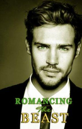 Romancing The Beast (BWWM) by JaneFonte