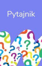 Pytajnik by AmbassadorsPL