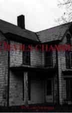 Devils chamber by GabbySmith959
