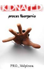 Kidnaped [Proces Tworzenia] by PRO_Volpinca