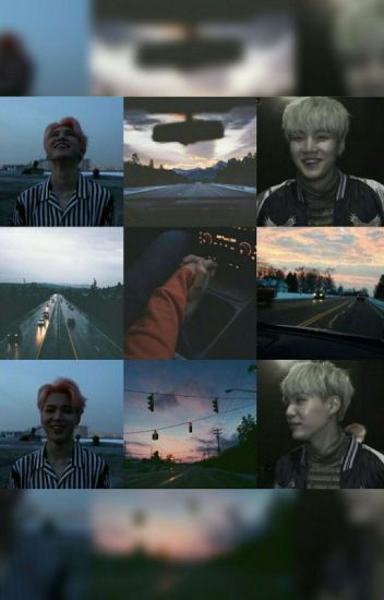 Friends or what?❝❞Yoonmin.