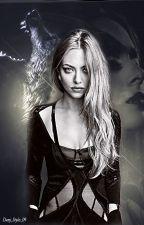 ➻ Bad Moon Raising by Dany_Styles_09